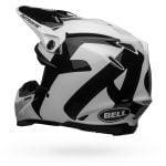 bell-moto-9-flex-carbon-dirt-motorcycle-helmet-fasthouse-newhall-gloss-white-black-back-left