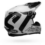 bell-moto-9-flex-carbon-dirt-motorcycle-helmet-fasthouse-newhall-gloss-white-black-back-right