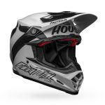 bell-moto-9-flex-carbon-dirt-motorcycle-helmet-fasthouse-newhall-gloss-white-black-front-right