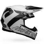 bell-moto-9-flex-carbon-dirt-motorcycle-helmet-fasthouse-newhall-gloss-white-black-right (1)
