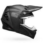 bell-moto-9-flex-carbon-dirt-motorcycle-helmet-slayco-matte-gloss-gray-black-right